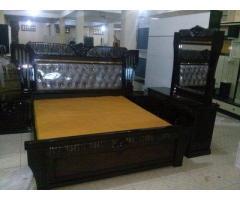 Des meubles pour la chambre à couché