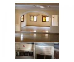 LOCATION APPARTEMENT -VILLA - MAISON, LONG SÉJOUR AU TOGO ( Lomé):