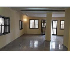 LOCATION VILLA AU TOGO ( Lomé): Luxueuse villa duplex