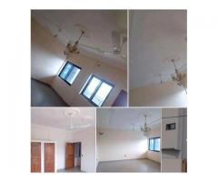 location à Calavi, cet merveilleux Appartements nouvellement construite