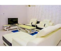belles chambres meublées un confort inoubliable à calavi zopa pavé KEREKOU