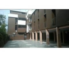 vos séjours à Abidjan,nous vous proposons des résidences meublées à moindre coût.