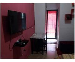 Appartement Meublé d'Abidjan met à votre disposition un beau studio à la riviéra 2