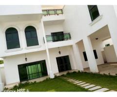 Deux villa ensemble nouvelles construction Censad aéroport titre foncier