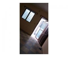 1 Chambre salon sanitaire propre