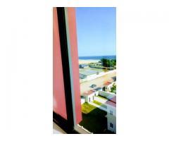 Appartement avec vue sur mer de haut standing a cotonou