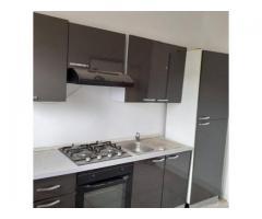 Belle opportunité : location d un bel appartement de 04 pièces