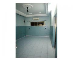 Appartement Chambre salon climatisé cuisine internes a AVEDJI LIMOUSINE