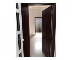 Appartement meublé climatisé de très haut standing composé de 2 chambres salon sanitaire