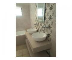 location à Tokoin Doumassesse, Une superbe villa dallée en baie vitrée,