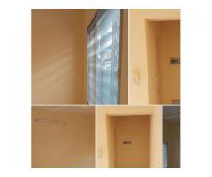 chambre Salon sanitaire de rêve a couloir confortable a style européen a casse auto..