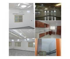 EMAP-IMMO met en location un appartement de 03 chambres salon