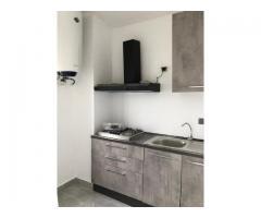Appartement Studio haut standing à Cocody II Plateaux Polycliniques Farandole ENA