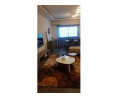 APPARTEMENT MEUBLE 3 PIECES MARCORY ZONE4 **