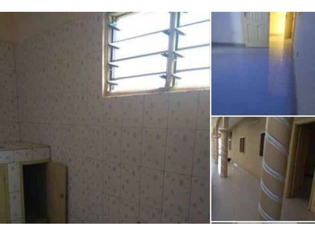 Chambre Salon wcd cuisine interne entrée garage, cash power personnel