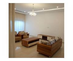 A côté d'Erevan Composé de 4 chambres