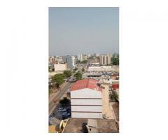 Appartement très haut standing -Zone 4, rue du canal, bordure de voie, près de SACO