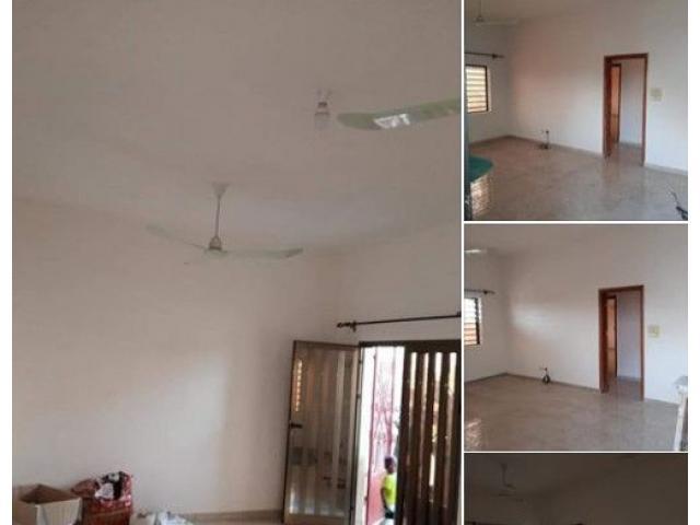 2chambres salon nouvelle construction, très luxueux à godomey pk14