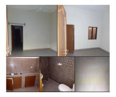 01 chambre salon* sanitaire clean au rez *nouvelle construction* jamais habiter agla