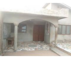 Maison à vendre à Womey