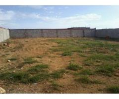 EN VENTE TERRAIN PLAT : BINGERVILLE GBAGBA EXTENSION . Zone : Gbagba