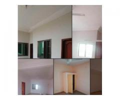 Disponible à Sikecodji Deux chambres salon sanitaires Au deuxième étage