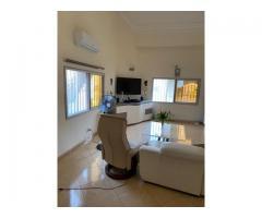 Villa 350 m2 proche de la mer
