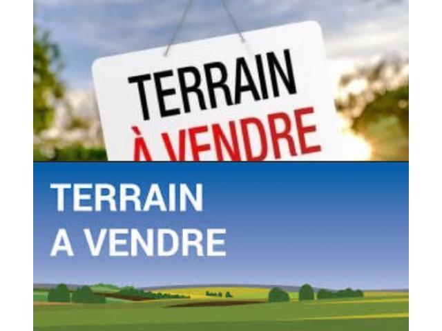 COTE D'IVOIRE  : VENTE DE  TERRAINS . SONGON AGBAN ATTIE