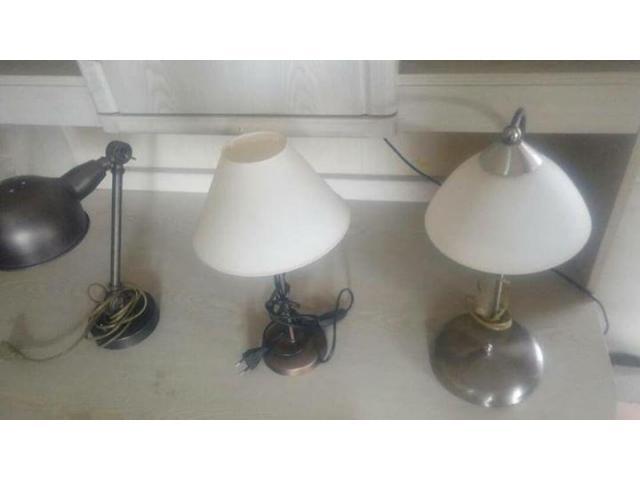 meubles import s moquettes objets de d coration d. Black Bedroom Furniture Sets. Home Design Ideas