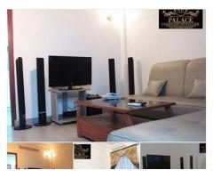 Visitez notre hôtel, chambres à partir de 16500F kpondéhou à akpakpa